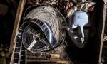 Hãng phim truyện Việt Nam - từ thời vàng son đến ồn ào cổ phần hóa