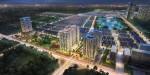 Thị trường căn hộ cho thuê Tây Hà Nội sôi động