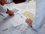 Tuyển dụng nhân sự Dự án nâng cao hiệu quả sử dụng năng lượng trong các tòa nhà thương mại và chung cư cao tầng tại Việt Nam