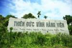 Công viên nghĩa trang Thiên Đức Vĩnh hằng viên: Nhận thức mới về nghĩa trang
