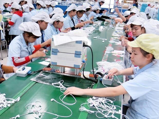 Business matching promotes Vietnam – Philippine trade