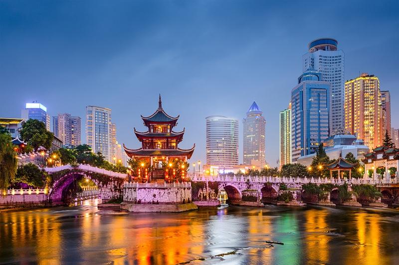 Diễn biến thị trường BĐS châu Á: Phân khúc trung tâm liên tục tăng giá
