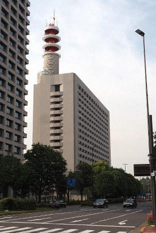 Vietnamese workers die in Tokyo construction site