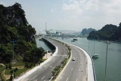 Hạ Long (Quảng Ninh): Thêm 2 tác phẩm kiến trúc kỹ thuật