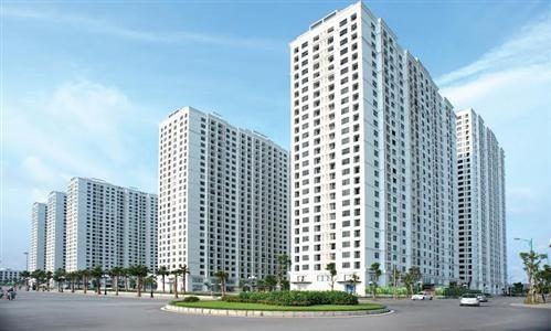 Căn cứ xác định giá bán căn hộ chung cư