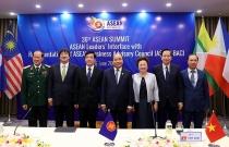 5 yeu to aba la giai thuong dac biet quan trong doi voi doanh nghiep asean trong nam 2020
