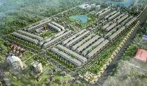 Kosy Eden Bắc Giang ngày càng hút khách nhờ pháp lý vững vàng
