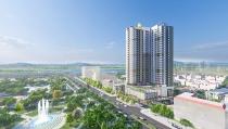Bắc Ninh: Điều chỉnh quy hoạch công viên hồ điều hòa Văn Miếu, bất động sản nào hưởng lợi?