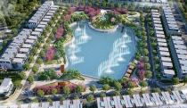 Hải Phát Land độc quyền phân phối TMS Grand City Phúc Yên