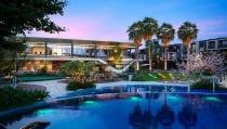 Khám phá clubhouse phong cách resort trong khu biệt lập Bình Dương