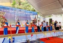 university autonomy starts from democracy and transparent in hanoi architectural university