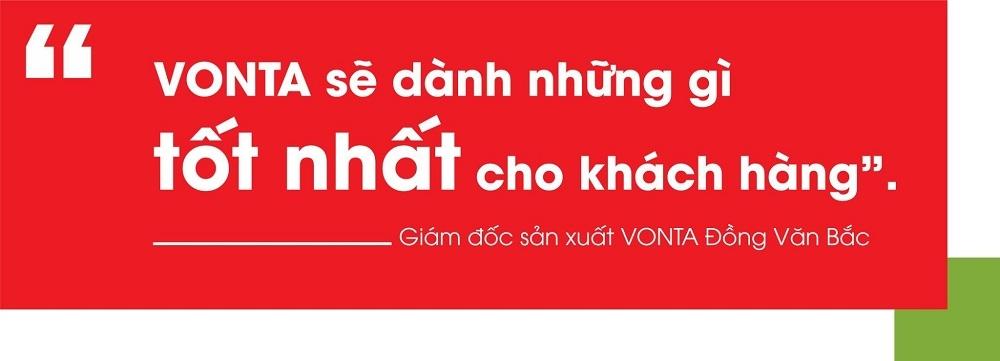 ky tich trieu do phia sau loi hua chat luong chau au tren dat viet