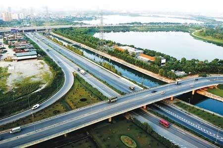 hanoi studies specific planning