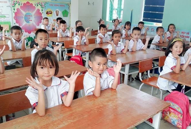 chinh sach bao hiem y te hoc sinh sinh vien nam hoc 2021 2022