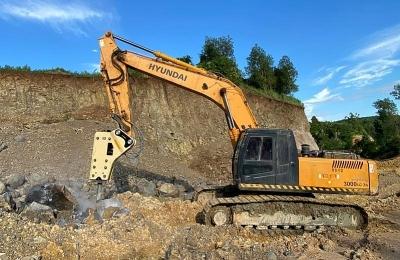 Hừng Sáng - Đơn vị phân phối búa đập đá chất lượng tốt hàng đầu thị trường