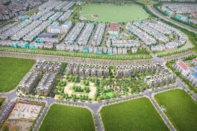 Kịch bản nào cho thị trường bất động sản Long Biên những tháng cuối năm?