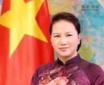 Chủ tịch Quốc hội lên đường tham dự IPU-137 và thăm Kazakhstan
