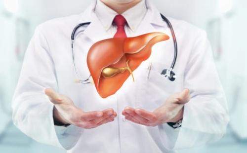 Người bệnh viêm gan nên ăn gì để bảo vệ gan