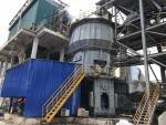 Hòa Phát biến xỉ hạt lò cao thành VLXD, tối ưu hóa công nghệ bảo vệ môi trường
