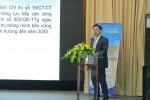 Quản lý Nhà nước về Vật liệu mới trong cuộc cách mạnh công nghiệp 4.0 ở Việt Nam