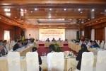 Ủy ban Khoa học, Công nghệ và Môi trường thẩm định dự án Luật Kiến trúc