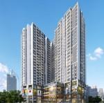 Bea Sky Nguyễn Xiển: Đột phá ý tưởng trong thiết kế căn hộ