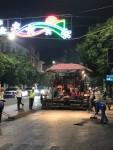 TP Thái Nguyên: Nhiều kết quả khả quan trong phát triển kinh tế - xã hội