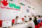 Tài chính quý III/2018 của VPBank đạt nhiều kết quả tích cực