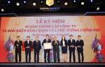 Văn Phú - Invest và con đường trở thành nhà phát triển BĐS chuyên tâm