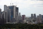 wb business environment in philippines improved