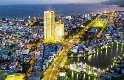 Tại sao Richmond Quy Nhơn là dự án đáng trông đợi nhất 2021?