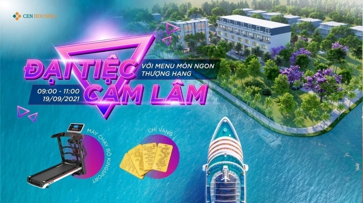 home now for vietnam stronger gieo tich cuc gat thanh cong