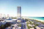 Mở bán dự án Ocean Gate Hotel & Residences (Nha Trang)