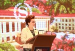 Việt Nam đăng cai tổ chức Hội nghị Golf quốc tế