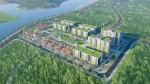 Đà Nẵng: Đầu tư 70 tỷ đồng cho Dự án Nhà ở công nhân Khu công nghiệp Hòa Cầm