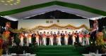Khánh thành hạ tầng kỹ thuật và ra mắt dự án KĐT River Silk City - Sông Xanh (phân kỳ 2 và 3)