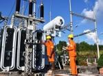 Có Giấy phép hoạt động điện lực được thiết kế trạm biến áp?