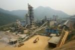 Góp ý việc đầu tư xây dựng trạm nghiền xi măng công suất 500.000 tấn/năm