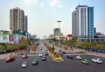 Ý kiến về điều chỉnh cục bộ quy hoạch chung TP Hải Phòng và quy hoạch chung xây dựng Khu kinh tế Đình Vũ - Cát Hải