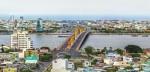 Góp ý về phương án lựa chọn nhà thầu tư vấn lập điều chỉnh quy hoạch chung TP Đà Nẵng
