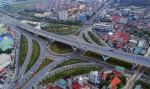Hà Nội: Long Biên làm quyết liệt, hạ tầng quận ngày càng hiện đại