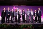 T&T Group và Tập đoàn YCH (Singapore) trao biên bản ghi nhớ thành lập Trung tâm tăng trưởng thông minh