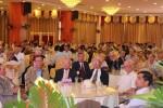 Sở Xây dựng Quảng Ninh hoạt động kỷ niệm 55 ngày thành lập