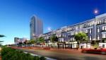 Đà Nẵng: Chính thức ra mắt đất nền nhà phố thương mại Hoàng Thị Loan - Nguyễn Sinh Sắc
