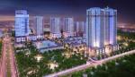 Thanh Xuân Complex: Cuộc sống tiện nghi, giá trị trường tồn