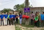 """Thái Nguyên: Nhân rộng tuyến đường """"Thắp sáng làng quê"""""""