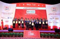 seabank xep hang 70500 doanh nghiep tu nhan co loi nhuan tot nhat viet nam 2019