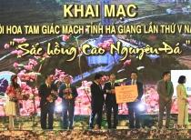 tt group trao tang tinh ha giang 1000 can nha tinh nghia