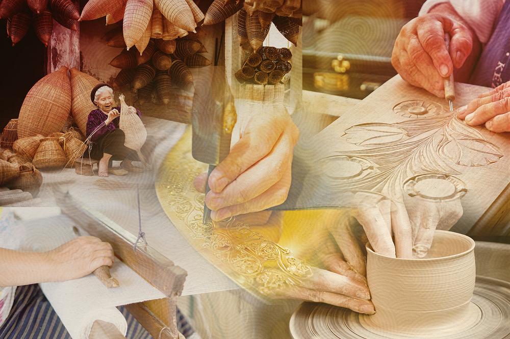 Lấy di sản văn hóa làm bản lề, Sunshine Group tiên phong mở lối dòng nghỉ dưỡng khác biệt trên thị trường