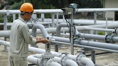 Japan's JFE Engineering ties with Vietnamese Water Supply Service Company